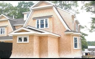 Modern Home Builders Has Been In The General Contracting Business With Over  30 Years Of Experience. We Have Worked On Hundreds Of Projects Throughout  New ...